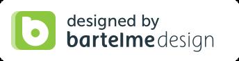 Bartelme design